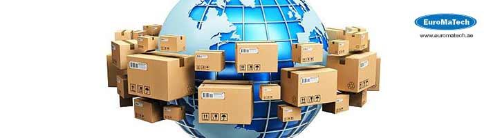 تطبيقات الجودة الشاملة في إدارة المشتريات والمخازن
