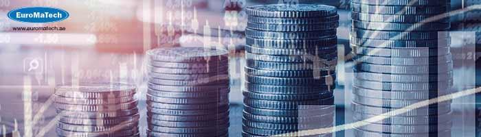 الأدوات المتكاملة والنظم الحديثة في الإدارة المالية