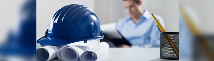 إدارة جودة أداء الصيانة وفق القياسات العالمية