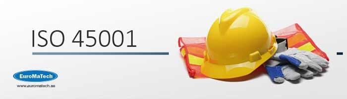 المخاطر الفيزيائية وأساليب الوقاية في أماكن العمل