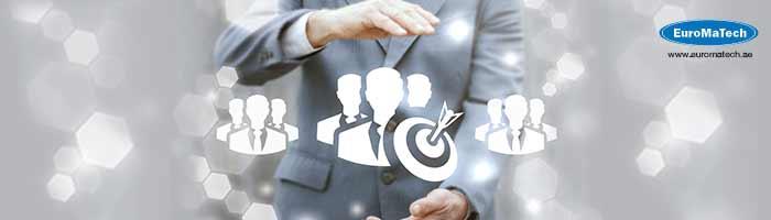 تطوير أنظمة الموارد البشرية وسياسات وإجراءات العمل
