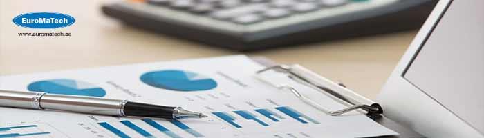 الشهادة الإحترافية في المحاسبة والإدارة المالية - 10 أيام