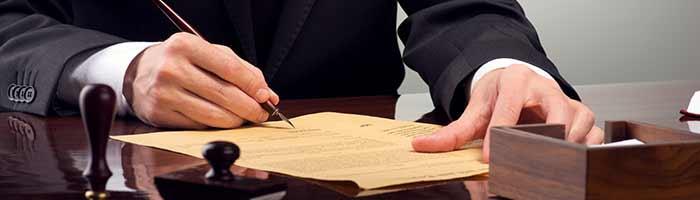 الأساليب الحديثة في الصياغة القانونية