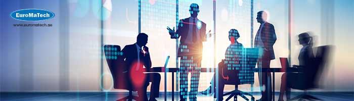 التخطيط وتنظيم الإدارة وأساليب القيادة الأصيلة