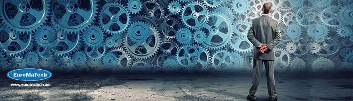 التفكير التحليلي والاستراتيجي في إدارة الأعمال الفعالة
