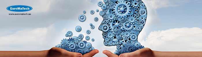 تطبيق نظم الإدارة المعرفية لبيئات العمل