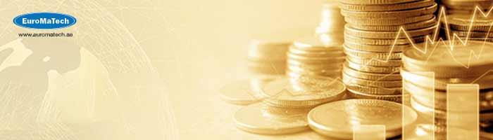 تطوير المهارات المالية لغير الماليين