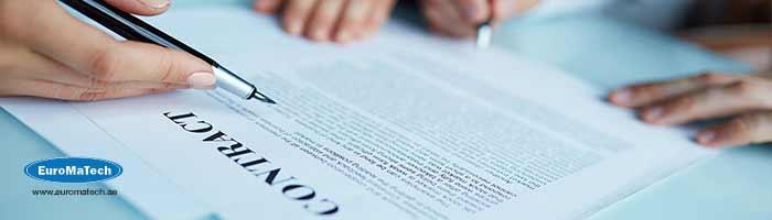مهارات التفاوض في العقود التجارية والتحكيم التجاري الدولي