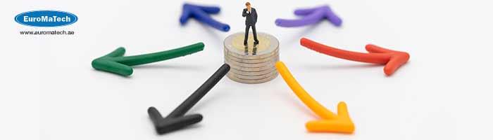استراتيجيات الاستثمار الذكي في الموارد البشرية
