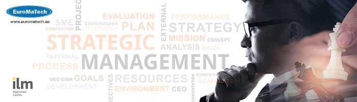 افضل ممارسات الإدارة الإستراتيجية الحديثة