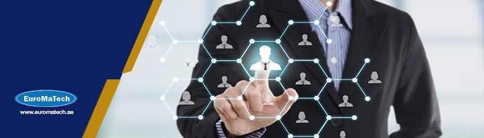 بناء البنية التحتية من الموارد البشرية للمنظمات المتميزة