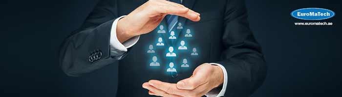 القيادة الذكية وتحقيق التميز في بيئة الاعمال الحديثة