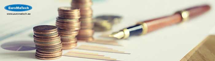 الشهادة المتقدمة في المحاسبة والإدارة المالية -10 ايام