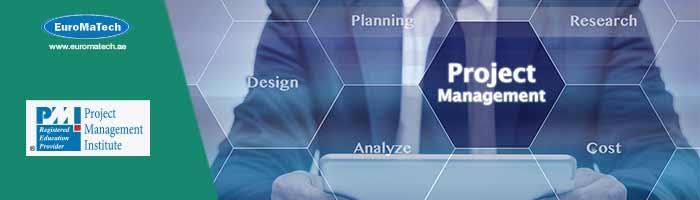 السلوك الاحترافي في إدارة المشاريع Professional Conduct in PM