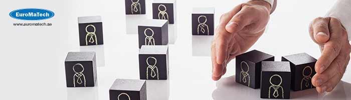 تحليل وتوصيف وتقييم وتخطيط الوظائف والمسار لوظيفي