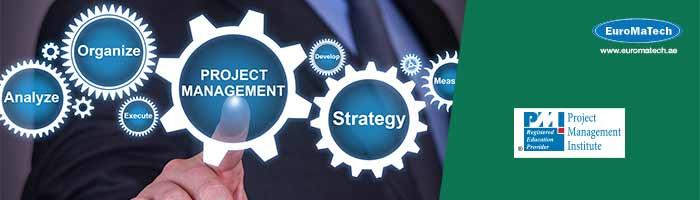 تخطيط وإدارة المشاريع باستخدام Primavera - المستوى المتقدم