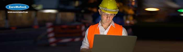 تدقيق السلامة المتقدمAdvanced Safety Auditing