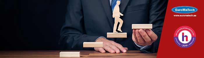 المهارات المتقدمة والاحترافية لمنسقي التدريب