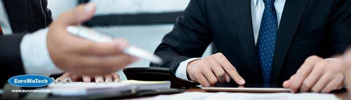 تقنيات كتابة التقارير الفعالة في بيئة الأعمال