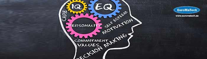 تنمية مهارة الذكاء العاطفي وسياسة النجاح في العمل