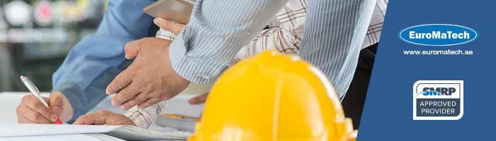 إدارة عقود الأداء في مشاريع التشغيل والصيانة