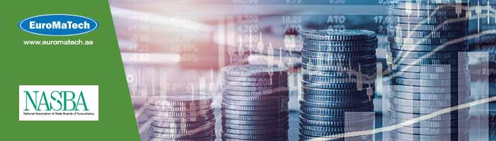 إعداد القوائم المالية والتقارير المالية السنوية