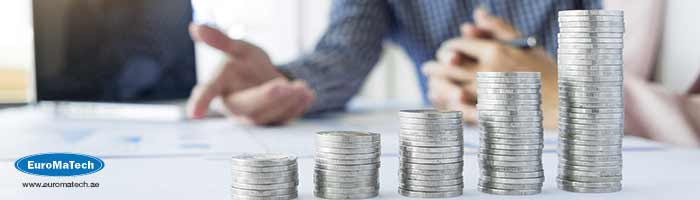 الاعداد والقراءة الفنية للقوائم المالية والتقارير المالية