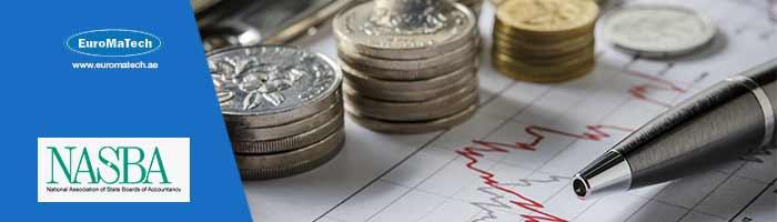 اعداد الموزانات وكتابة التقرير المالية - مستوى متقدم