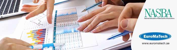 افضل ممارسات التخطيط والرقابة وتقييم الأداء المالى
