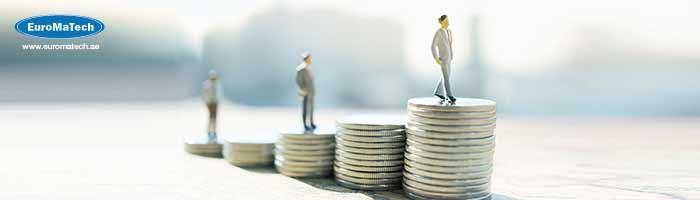 إعداد وبناء نظام الأجور والمزايا Compensation and Benefits