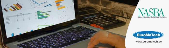 الأسس الحديثة في إعداد وعرض وتحليل القوائم المالية