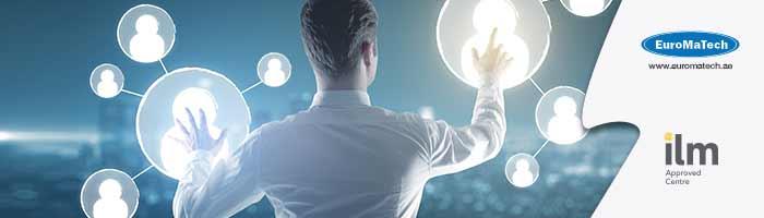 الابداع في التخطيط بالسيناريوهات والاستشراف الاستراتيجي