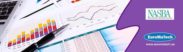 التحليل المالي المتقدم باستخدام أوراق العمل MS Excel