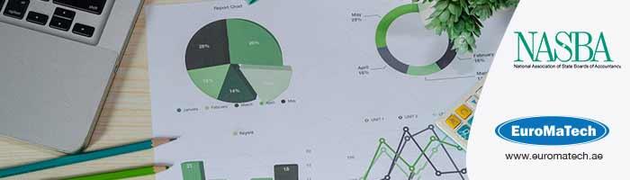 التخطيط المالي وإعداد القوائم المالية التقديرية