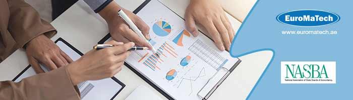 التخطيط المالي والأساليب الحديثة في إعداد الموازنات