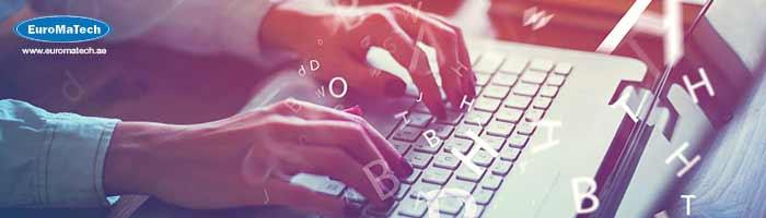 التقنيات الحديثة في السكرتارية وإدارة المكاتب
