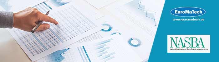 العمليات المحاسبيه والماليه لغير المحاسبين