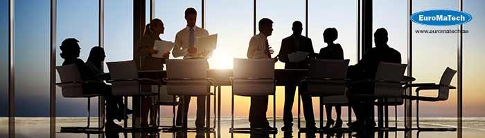 المهارات الإدارية والإشرافية والقيادية الفعالة