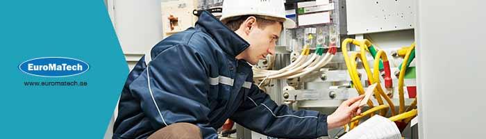 الهندسة الكهربائية لغير المتخصصين