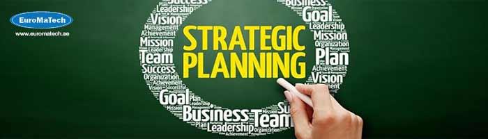 برنامج التخطيط الاستراتيجي المتقدم