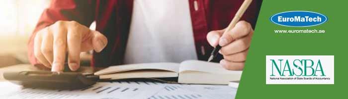 دبلومة المحاسب المبتكر | Creative Accountant Diploma