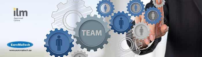 رسم خرائط العمليات و التحسين المستدام(BPMI)