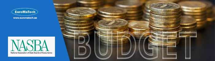 فن اعداد الميزانية والموازنة المالية للمؤسسات