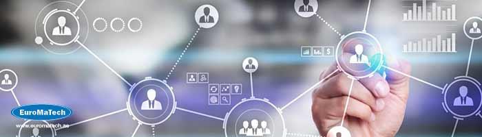 مهارات إعداد وتطوير الهياكل و الأدلة التنظيمية
