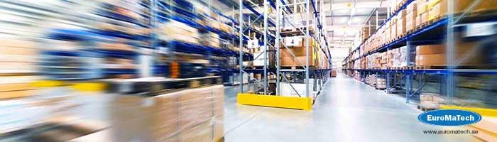 إدارة أنظمة المشتريات المتقدمة