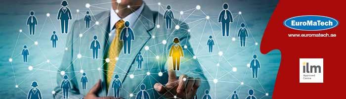 القيادة التحويلية Transformational Leadership