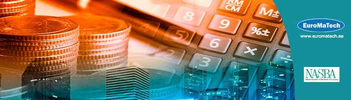 المحاسبة المالية لغير المحاسبين