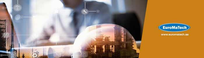 الوقاية والسيطرة ورصد المخاطر وتحليل الحوادث