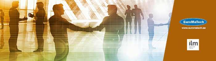 استراتيجيات إدارة السمعة وبناء الصورة الذهنية للمؤسسات