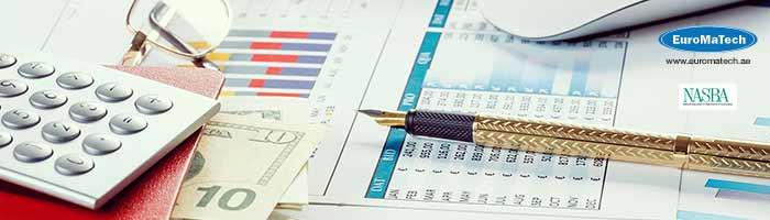التخطيط المالي وإعداد الموازنات والتحول إلى موازنة الأداء